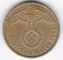 Pays-Bas,  1 Gulden 1848 , WILLEM II, En Argent  , KM# 66 - [ 3] 1815-… : Royaume Des Pays-Bas