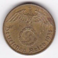 Pays-Bas,  1 Gulden 1847 , WILLEM II, En Argent  , KM# 66 - [ 3] 1815-… : Royaume Des Pays-Bas