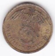 Pays-Bas,  ½ Gulden 1898, WILHELMINA I , En Argent  , KM# 121.1 - [ 3] 1815-… : Royaume Des Pays-Bas