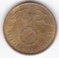 Pays-Bas,  10 Cents 1826, WILLEM I, En Argent  , KM# 53 - [ 3] 1815-… : Royaume Des Pays-Bas