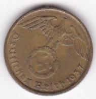 Pays-Bas,  25 Cents 1825 B , WILLEM I, En Argent  , KM# 48 - [ 3] 1815-… : Regno Dei Paesi Bassi