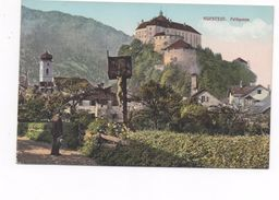6330  KUFSTEIN, FELDGASSE - Österreich
