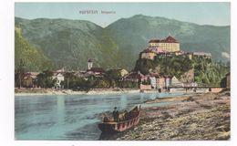 6330  KUFSTEIN, INNPARTIE  1909 - Österreich