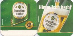 #D163-155 Viltje Hoepfner - Sous-bocks