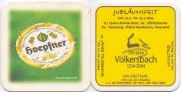 #D163-217 Viltje Hoepfner - Sous-bocks