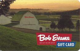 Bob Evans Restaurant Gift Card - Gift Cards