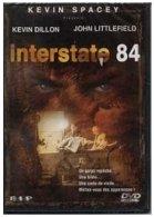 Interstate 84 [DVD] - Non Classés