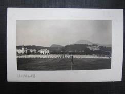 AK SALZBURG Turnfest 1923  /// D*27351 - Salzburg Stadt
