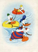 DISNEY - Disney