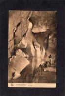 72691    Belgio,   Grottes De  Han,  Le  Styx,  VGSB - Rochefort