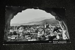 1213- Bludenz - Bludenz