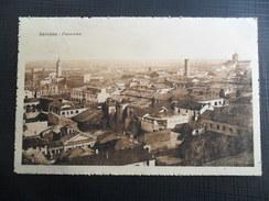RAVENNA - Panorama - Ravenna