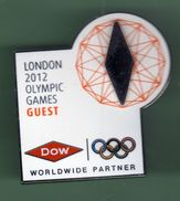 JEUX OLYMPIQUES *** LONDRES 2012 *** N°2 *** 0089 - Jeux Olympiques