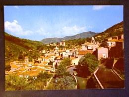 SICILIA -MESSINA -BROLO -F.G. LOTTO N°601 - Messina