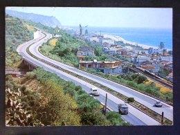 SICILIA -MESSINA -ROCCA LUMERA -F.G. LOTTO N°601 - Messina