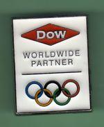 JEUX OLYMPIQUES *** LONDRES 2012 *** N°10 *** 0089 - Jeux Olympiques