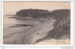 St-jean-de-luz - Pointe Ste Barbe - Saint Jean De Luz