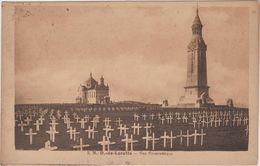 62  Notre Dame De  Lorette  Vue Panoramique - Other Municipalities
