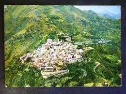 SICILIA -MESSINA -CASTELMOLA -F.G. LOTTO N°601 - Messina