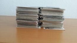 LOT 500 CARTES   Divers Europe Afrique Amerique Asie  Themes - Cartes Postales