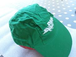 Casquette  PMU - Caps