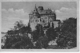 Schloss Berlepsch - Witzenhausen