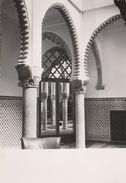 MAROC - RABAT - Hôtel De La Tour Hassan. - Hall - Photo  N° 4319 - Rabat