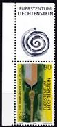 Liechtenstein, 1996, Mi.1128,  Die Bronzezeit In Europa. MNH ** - Nuevos