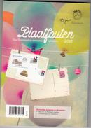 Nederland 2018 : Plaatfouten, Errors: ISBN 9789073646735 - Holanda