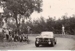77Aa   Photo Sport Automobile Tacot Rallye Course De Cote à Situer - Voitures De Tourisme
