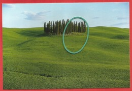Toskana - Italie