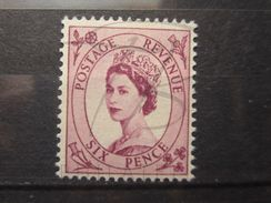 VEND BEAU TIMBRE DE GRANDE-BRETAGNE N° 294 , XX !!! - Unused Stamps