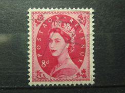 VEND BEAU TIMBRE DE GRANDE-BRETAGNE N° 295 , XX !!! - Unused Stamps