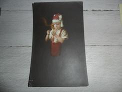 Enfant ( 697 )   Pipe  Pijp - Enfants