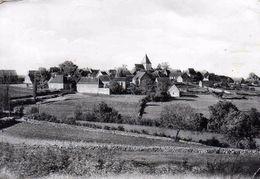 Reilhaguet En 1956 - Autres Communes