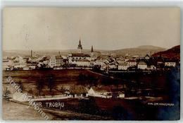 52636435 - Moravská Trebová  Maehrisch Truebau - Tchéquie