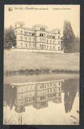 +++ CPA - FLOREFFE - Château De Dorlodot - Nels 193   // - Floreffe