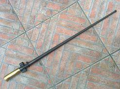 Baionnette LEBEL - Knives/Swords