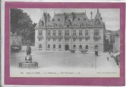 55.- BAR-LE-DUC .- La Préfecture - Bar Le Duc