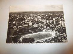 6acg - CPSM N°21 - RENNES - Le Vélodrome Et Quartier Laënnec -  [35] - Ille Et Vilaine - - Rennes