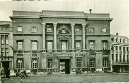 Aalst - Stadhuis - Aalst