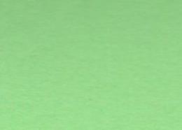 Carmignano Di Brenta Padova Viale Dei Martiri 1967 - Padova