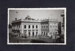 72746    Brasile,  Palacio Do Governo,  Florianopolis, - Florianópolis