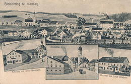 STEINHORING - VUE GENERALE - Deutschland