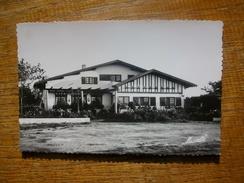 Bidart , Hôtel Relais Routier - Bidart