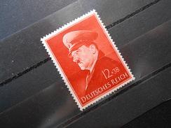 D.R.Mi 772y  12+38Pf**MNH  - 1941 - Mi 20,00 € - Ongebruikt