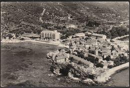 Montenegro Kotor 1961 - Montenegro