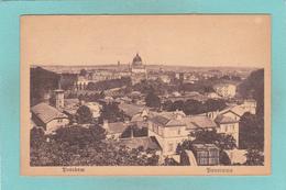 Old Postcard Of Potsdam, Brandenburg, Germany,Y70. - Potsdam