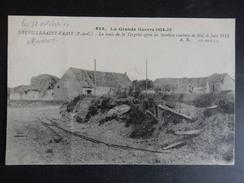 Lot De Cartes Postales Du Pas De Calais - Cartes Postales