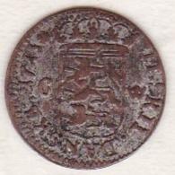 Denmark . 2 Skilling 1715 CW, Frederik IV, En Argent, KM# 502 - Dänemark